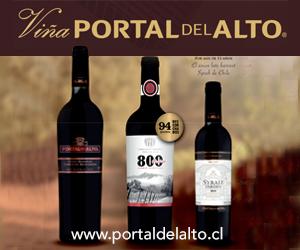 PortaldelAlto1