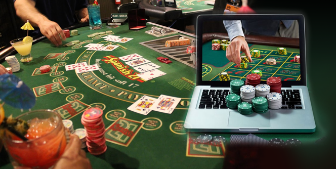 Que son los RNG y que hacen que un casino online sea mejor que otro | El  Periodista Online
