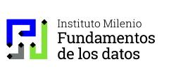 logo_imfd