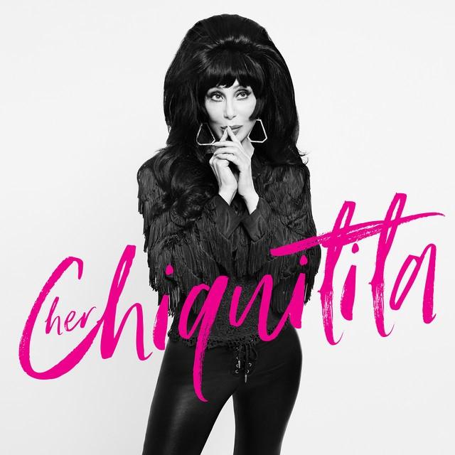Cher lanza versión en español de un clásico de Abba en apoyo a la Unicef   El Periodista Online