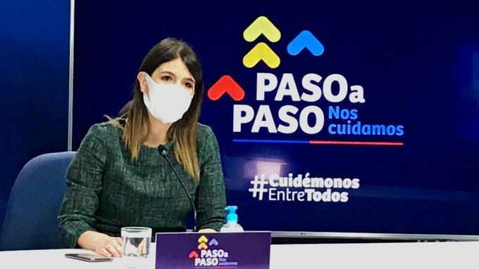 Toque De Queda Regira A Partir De Las 21 Horas Durante Fiestas Patrias El Periodista Online