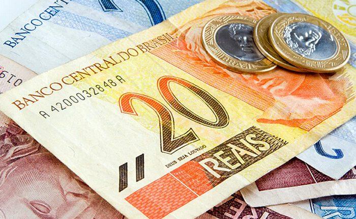Brasil entra en recesión y la economía se derrumba 9,7% en el segundo  trimestre | El Periodista Online