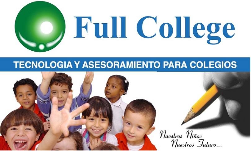 Full College
