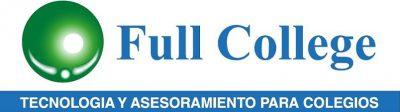 logo fullcollege - superior
