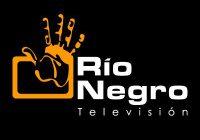 logo_rionegro